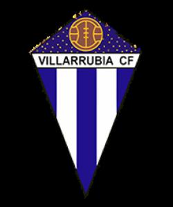 3-villarrubia.png