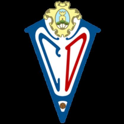 9-villarobledo.png