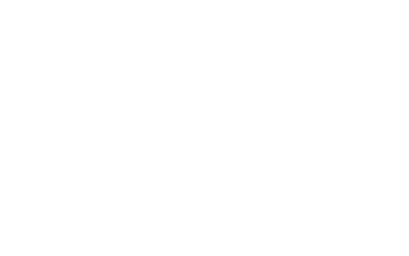 Turismo de Ciudad Real