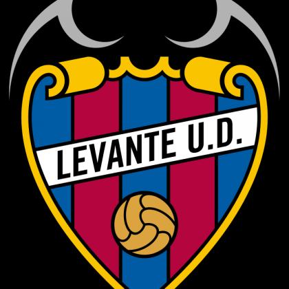levante-ud-logo-escudo-4.png
