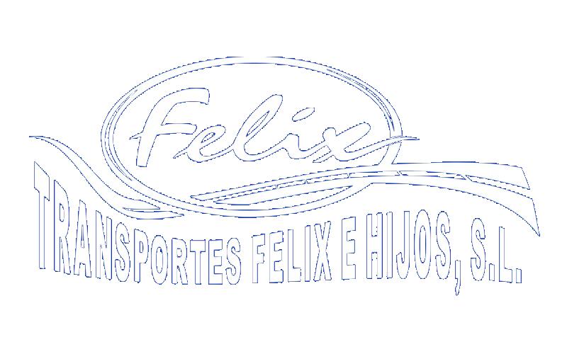 Transportes Felix